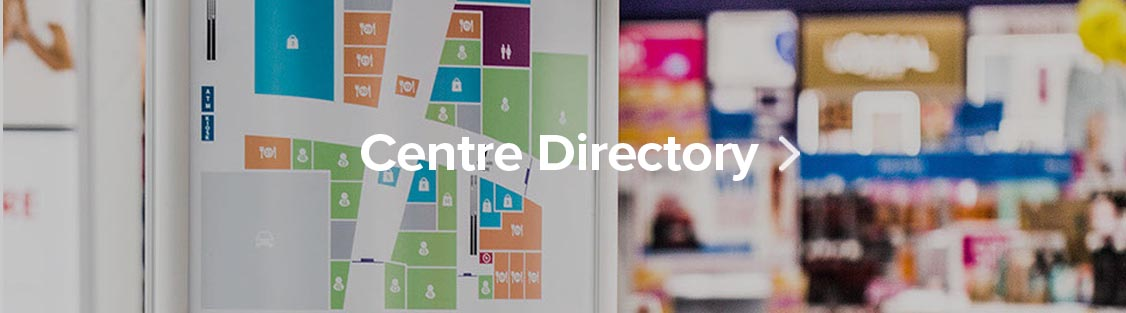 Centre Directory